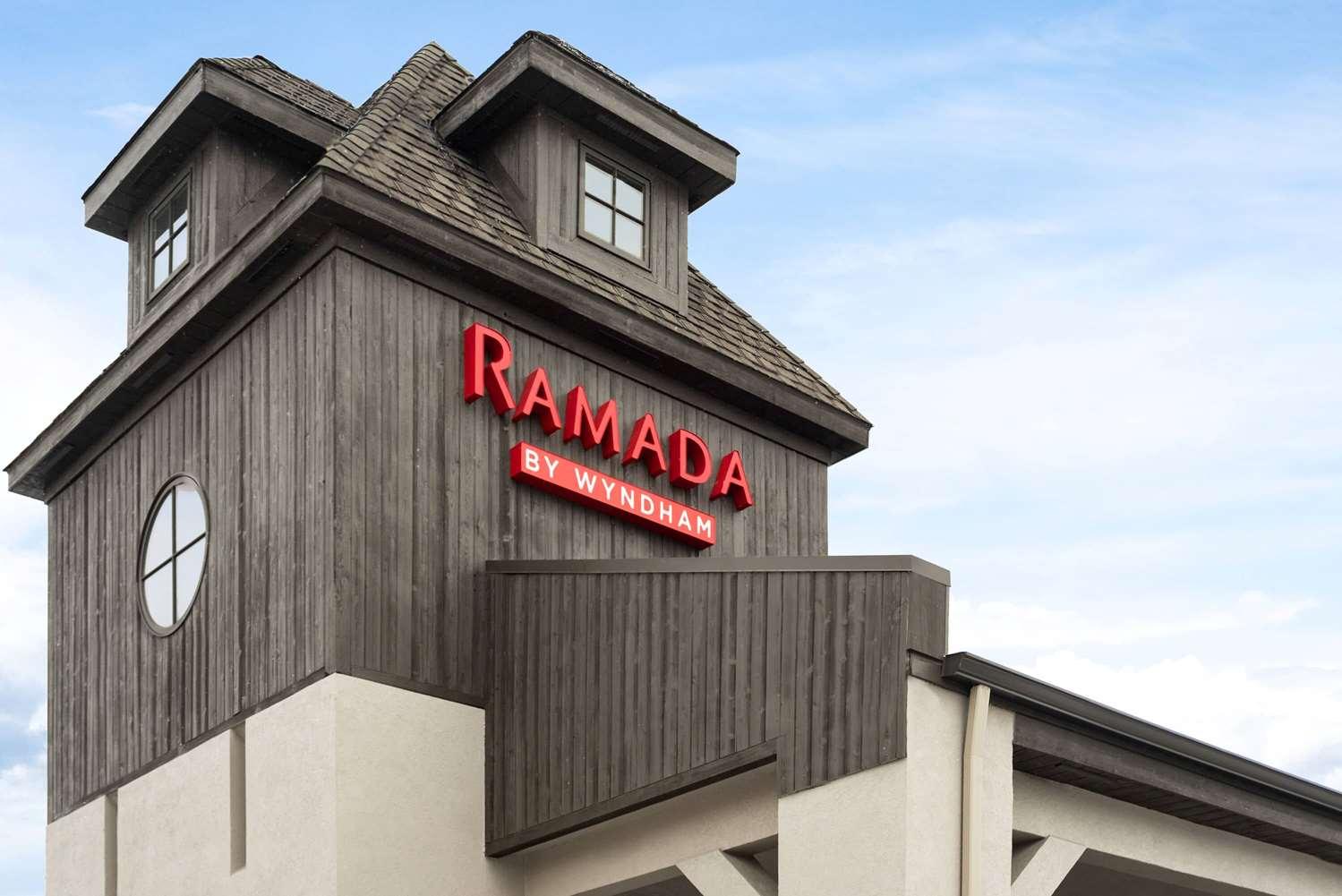 Ramada South Bend