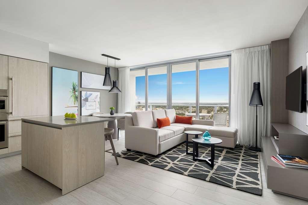 Hyde Beach House K Bedroom Condo Intercoastal View