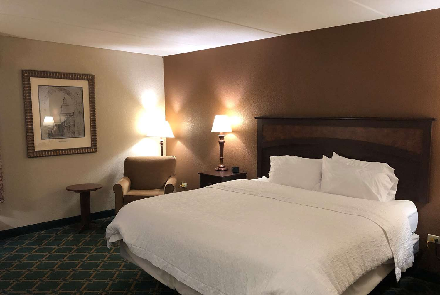 Room - Wingate by Wyndham Hotel Linthicum