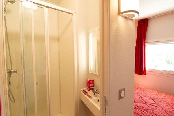 HOTEL PREMIERE CLASSE VALENCE - Bourg les Valence