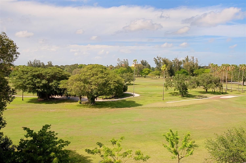 Golf - Best Western Plus Miami Airport North Inn Miami Springs