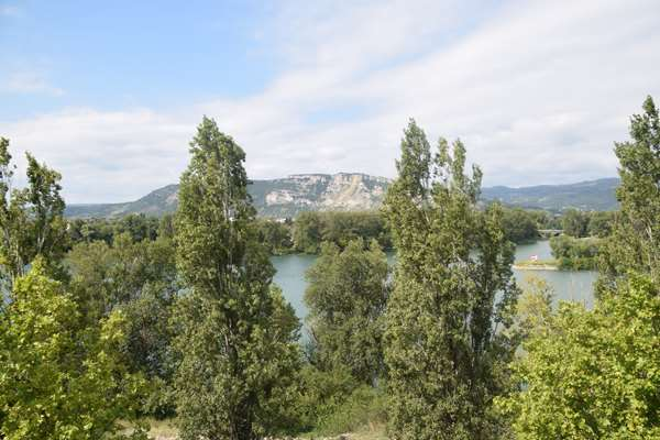 HOTEL KYRIAD DIRECT VALENCE NORD - Bourg les Valence