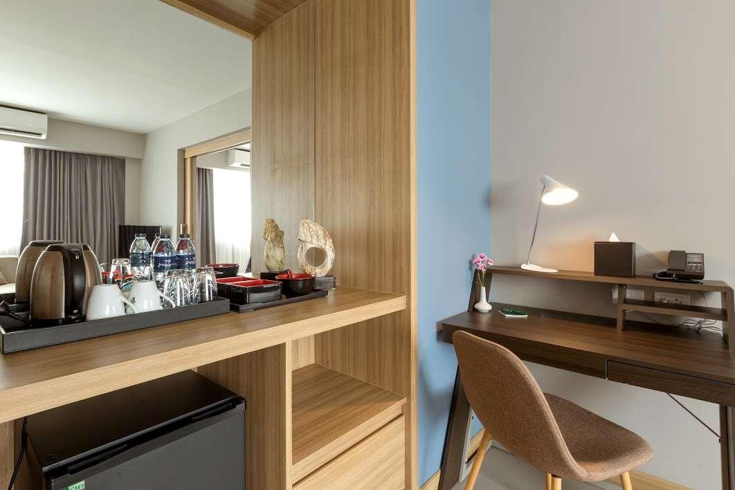 Bedroom Suite JPG