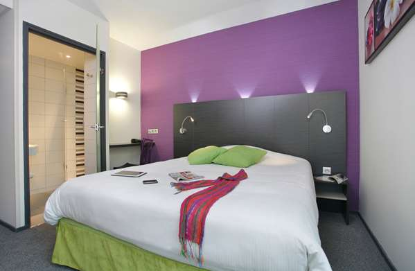 KYRIAD DIRECT LIMOGES NORD