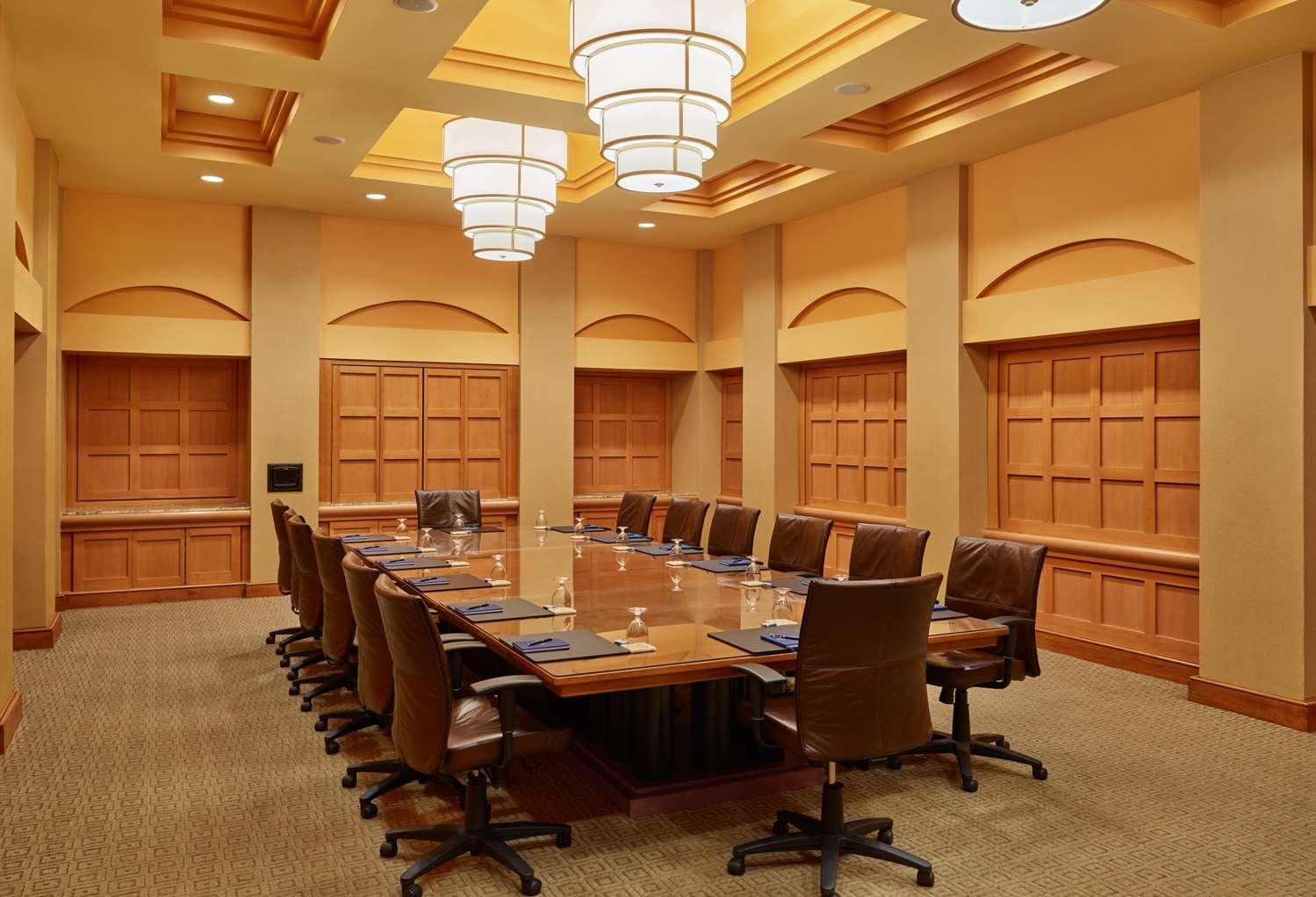 Boardroom Australia