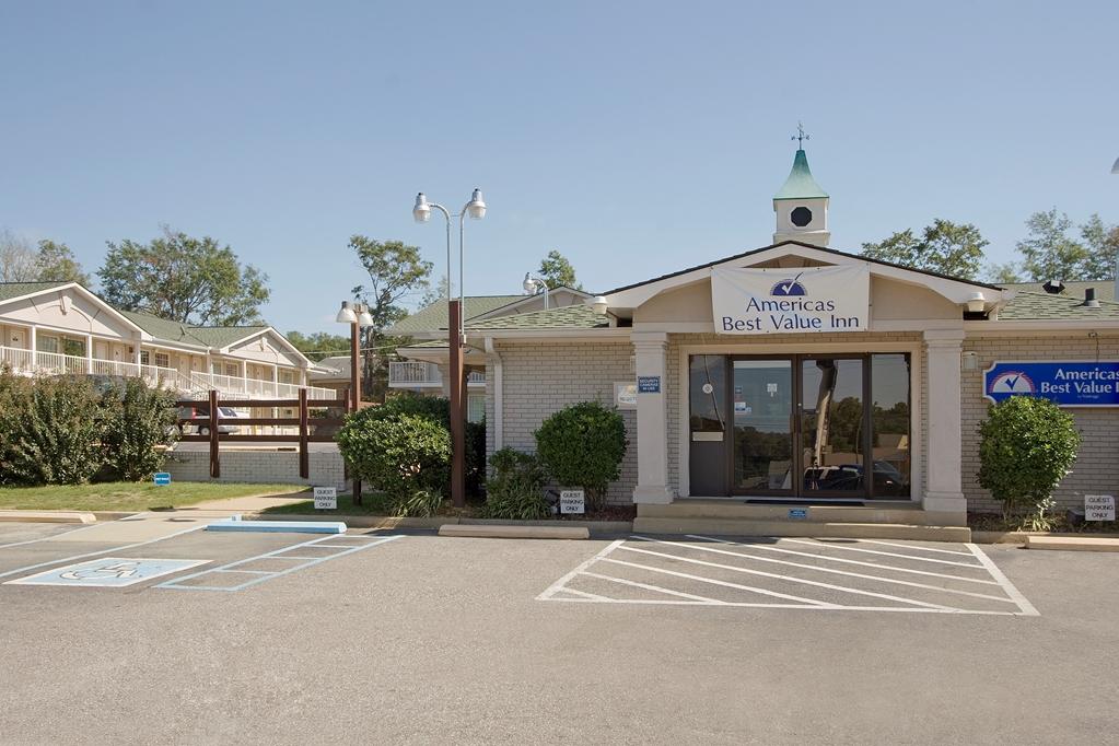 University Of Alabama Tuscaloosa Hotels