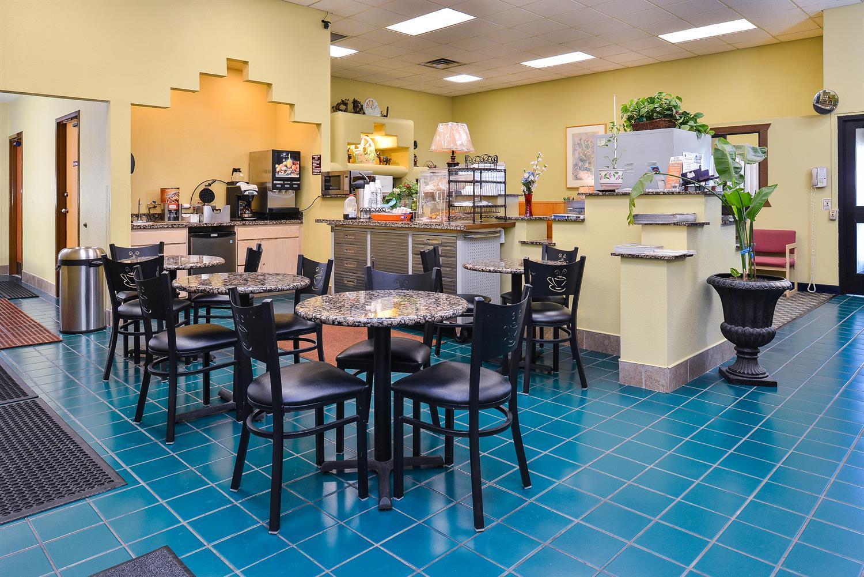 proam - Americas Best Value Inn Prescott Valley