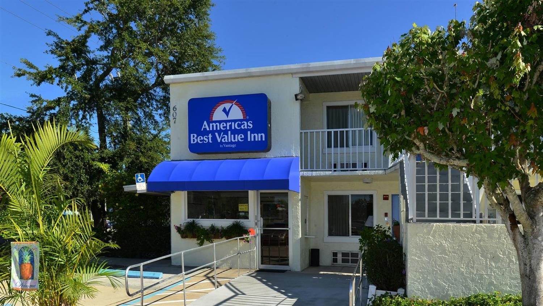 Cheap Hotels In Bradenton Fl