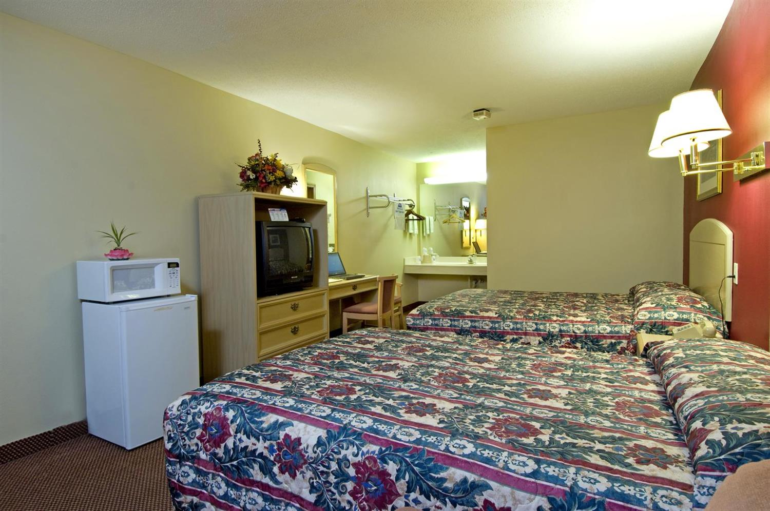 Hotels In Florence Ky With Smoking Rooms