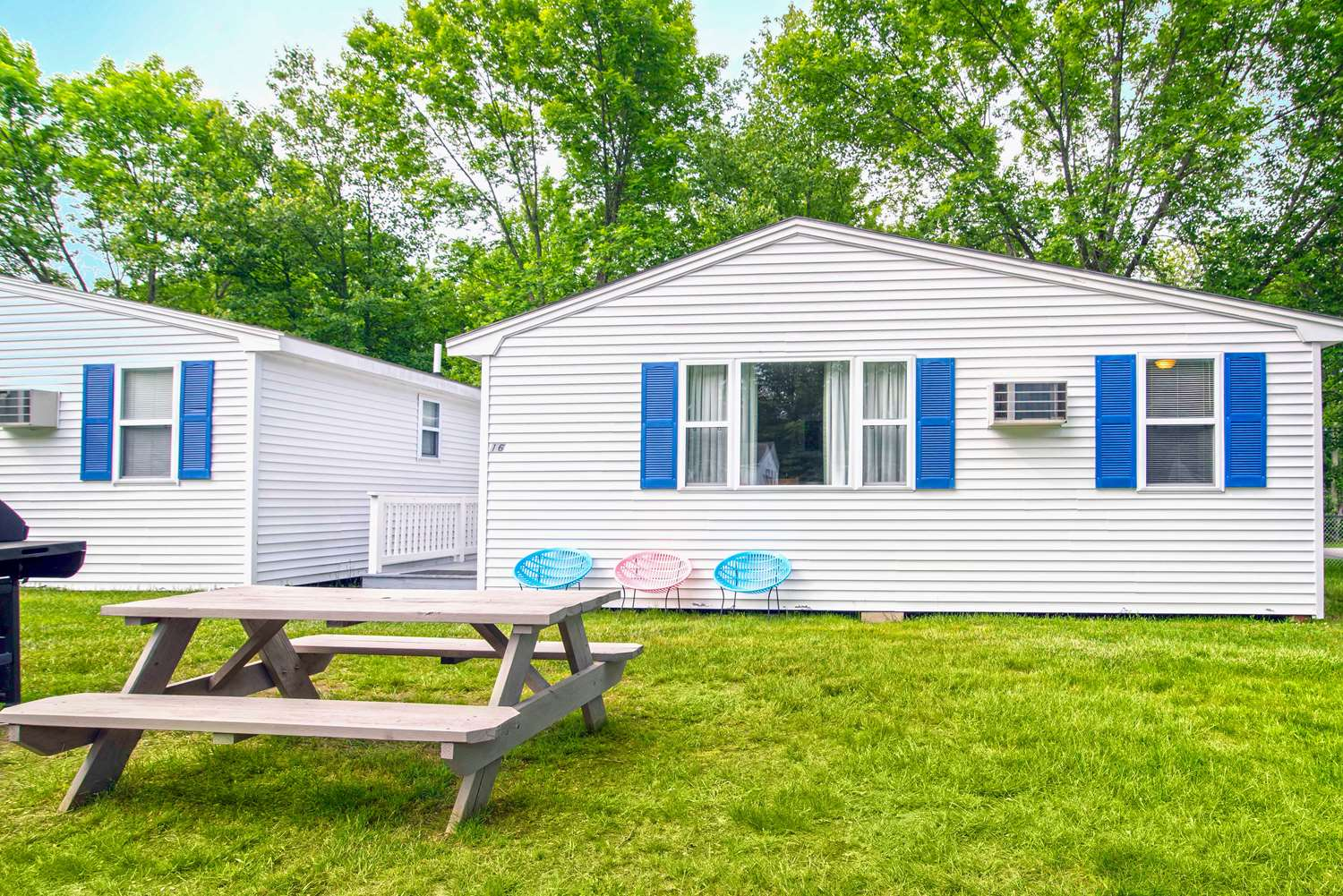rent wells maine cottages beach house oceanfront states rooms for in united