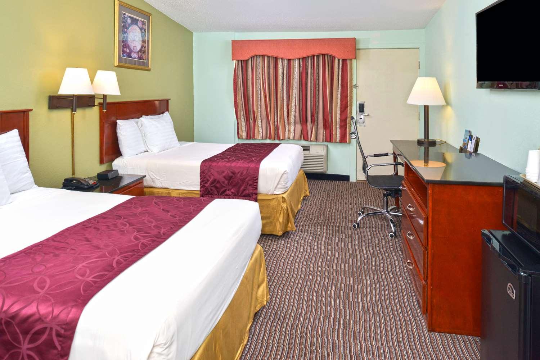 Pet Hotel Story Best Rooms