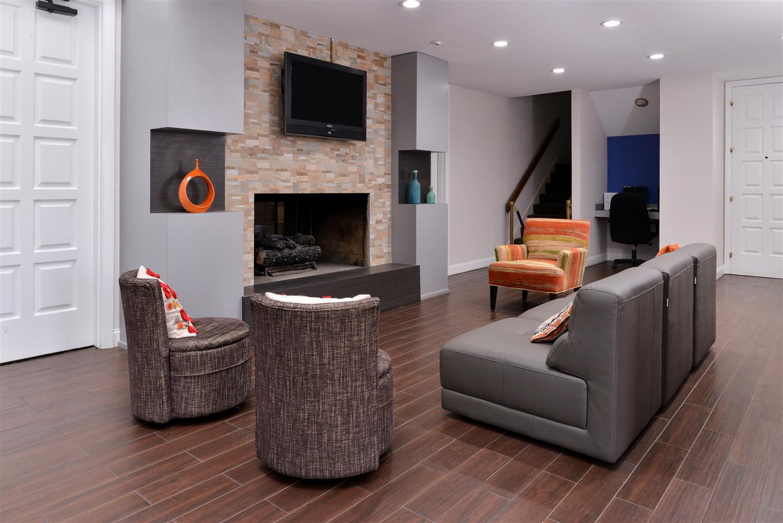 Lobby - Americas Best Value Inn & Suites Tulsa