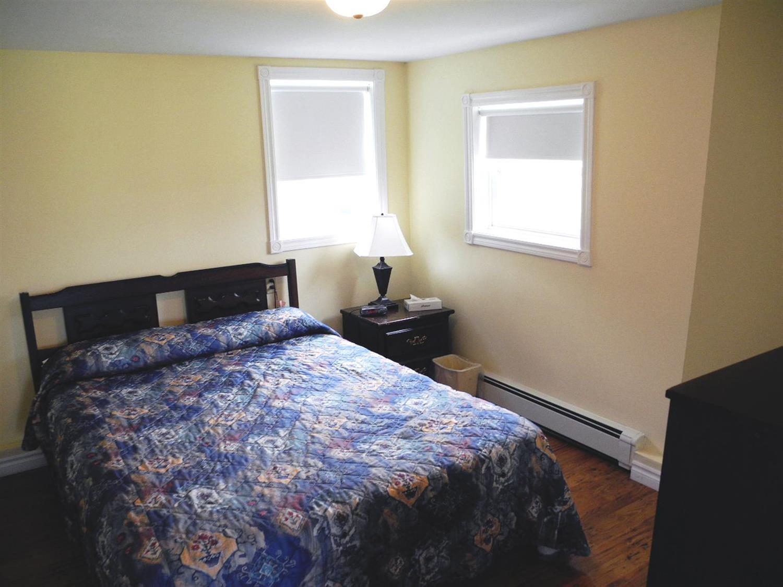 Room - Canadas Best Value Inn & Suites Summerside