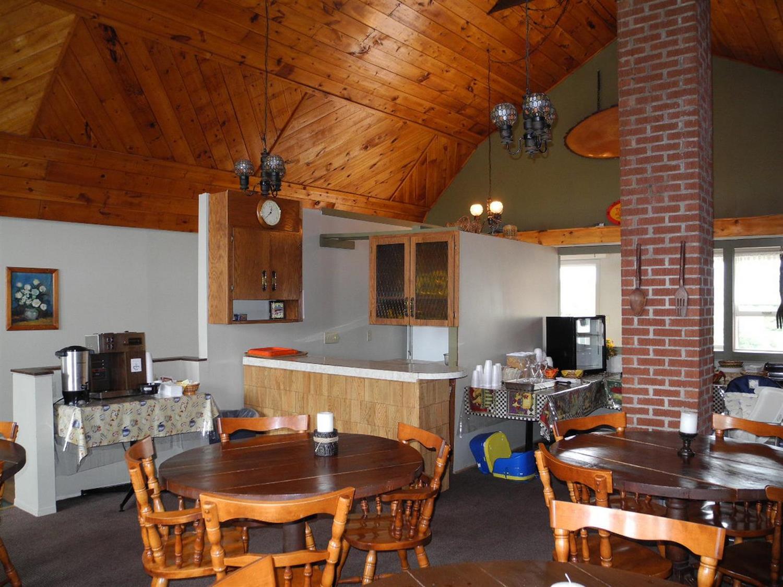 proam - Canadas Best Value Inn & Suites Summerside