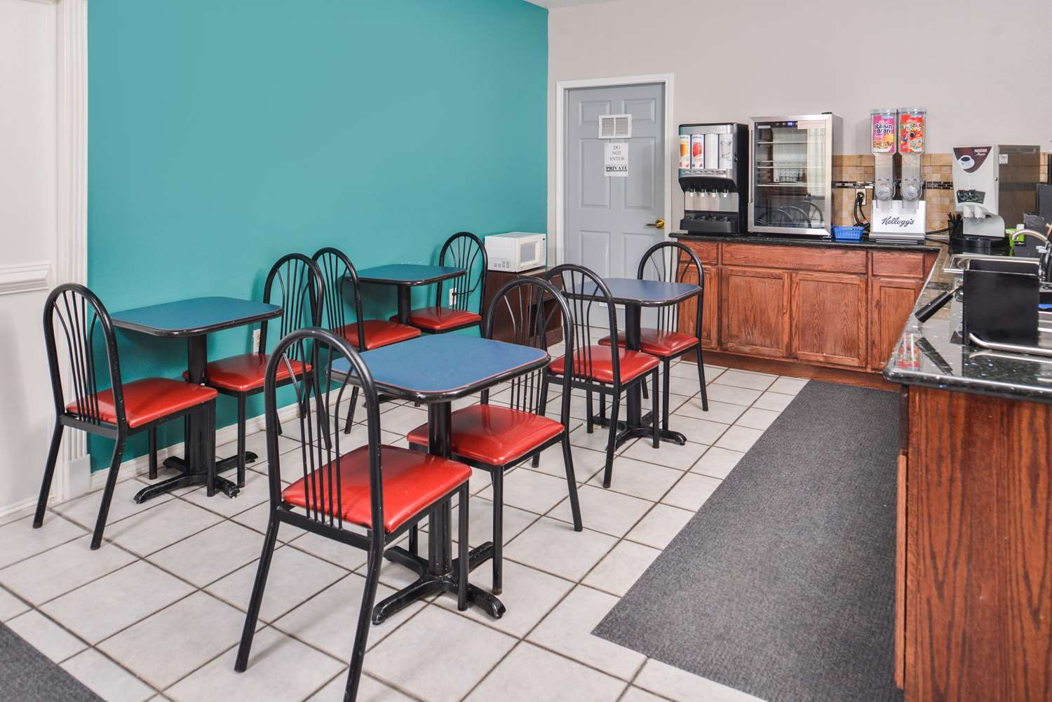 Americas Best Value Inn North Houston, TX - See Discounts