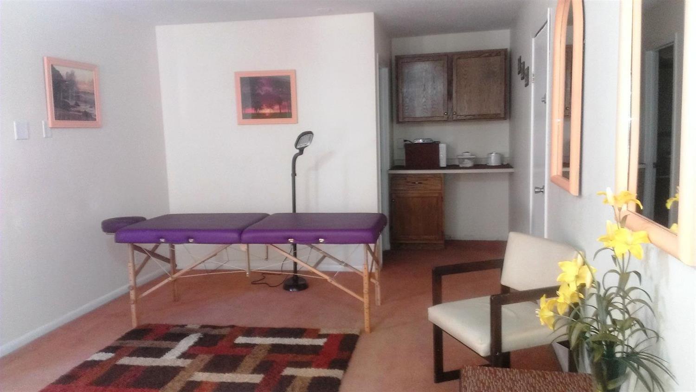 Spa - Americas Best Value Inn La Crosse