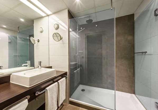Hotel GOLDEN TULIP AMPT VAN NIJKERK - Superior Room