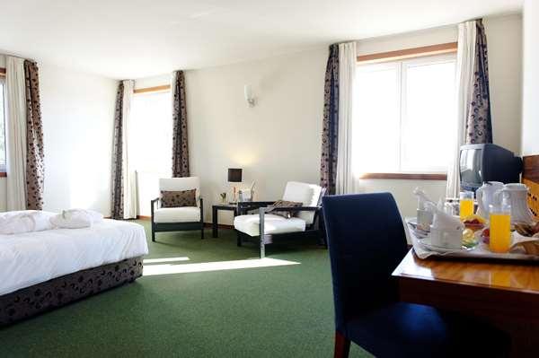 Hotel HOTEL GOLDEN TULIP BRAGA - Suite