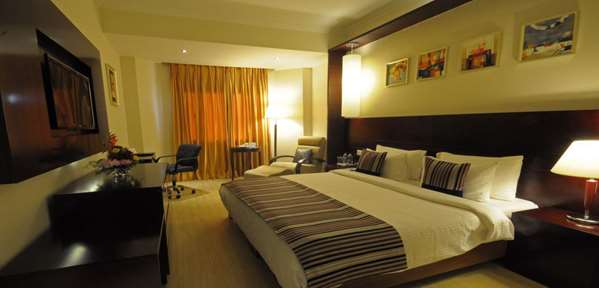 Golden Tulip Udaipur   Official Website   4 Star Hotel in Udaipur, India