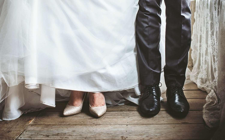 Weddings & party venue