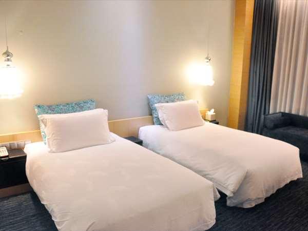 酒店 ROYAL TULIP CARAT GUANGZHOU - Standard Room