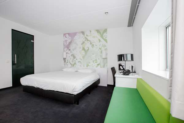 Hotel TULIP INN EINDHOVEN AIRPORT - Executive Room
