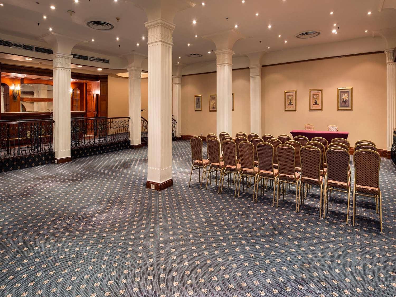 Farah Ballroom