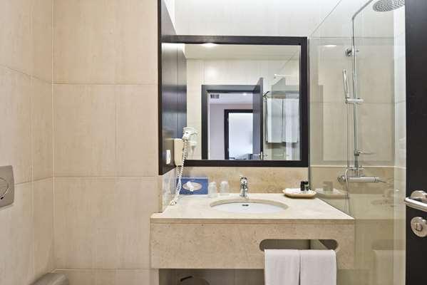 Hotel TULIP INN ESTARREJA HOTEL & SPA - Quarto Standard