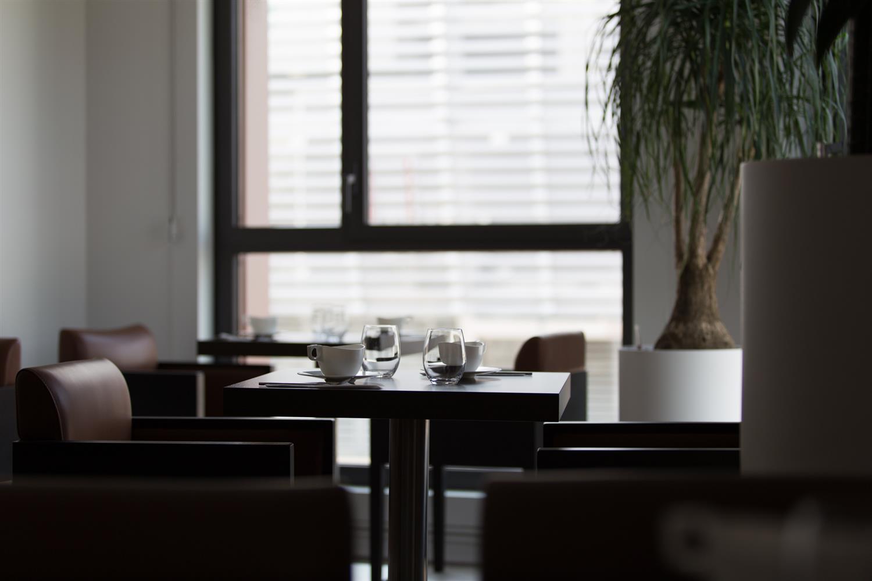 Restaurant - Residence Tulip Inn Lille Grand Stade Residence