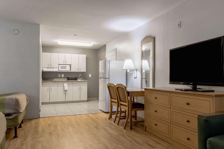 Studio 6 Extended Stay Hotel Lafayette La See Discounts