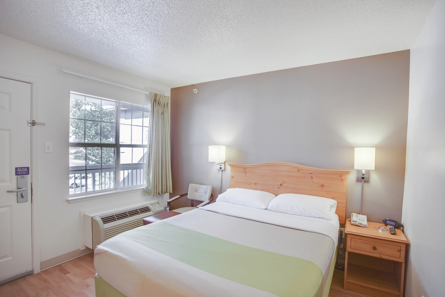 Studio 6 Extended Stay Hotel Northwest Houston, TX - See Discounts