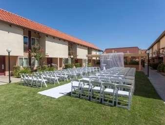 Other - Ramada Inn University Center Fresno