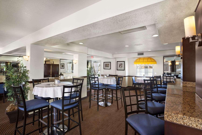 proam - Ramada Hotel Costa Mesa