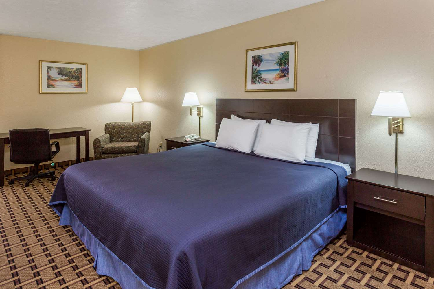 travelodge fort myers fl see discounts