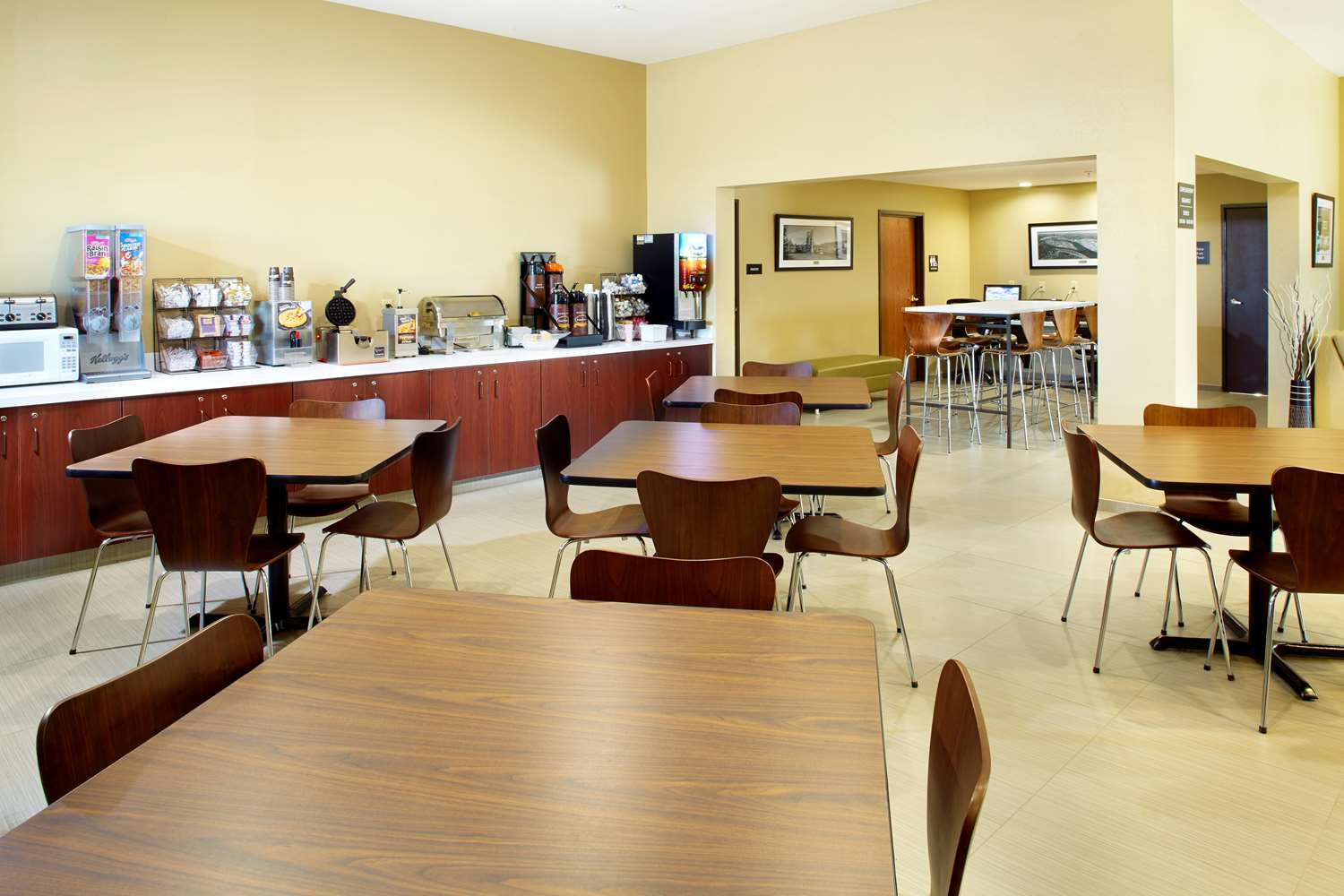 Super 8 Hotel St Clairsville Oh See Discounts