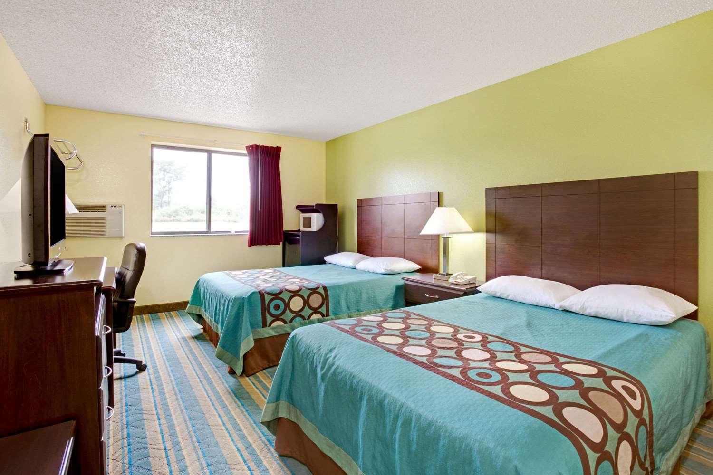 Cheap Hotel Rooms In Fredericksburg Va