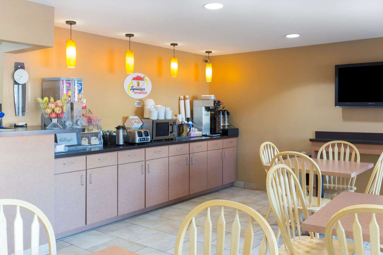 proam - Super 8 Hotel Fort Knox Area Radcliff