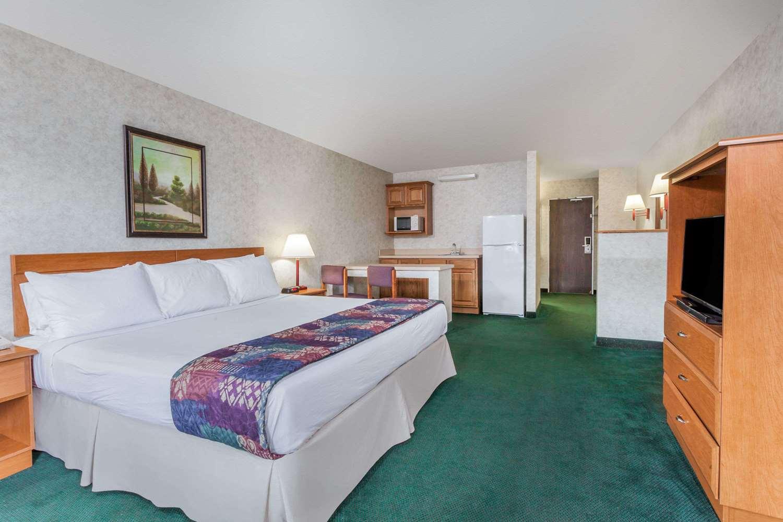Cheap Hotel Rooms In Lexington Ky
