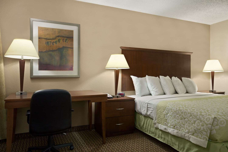 Suite - Days Inn & Suites Gunnison
