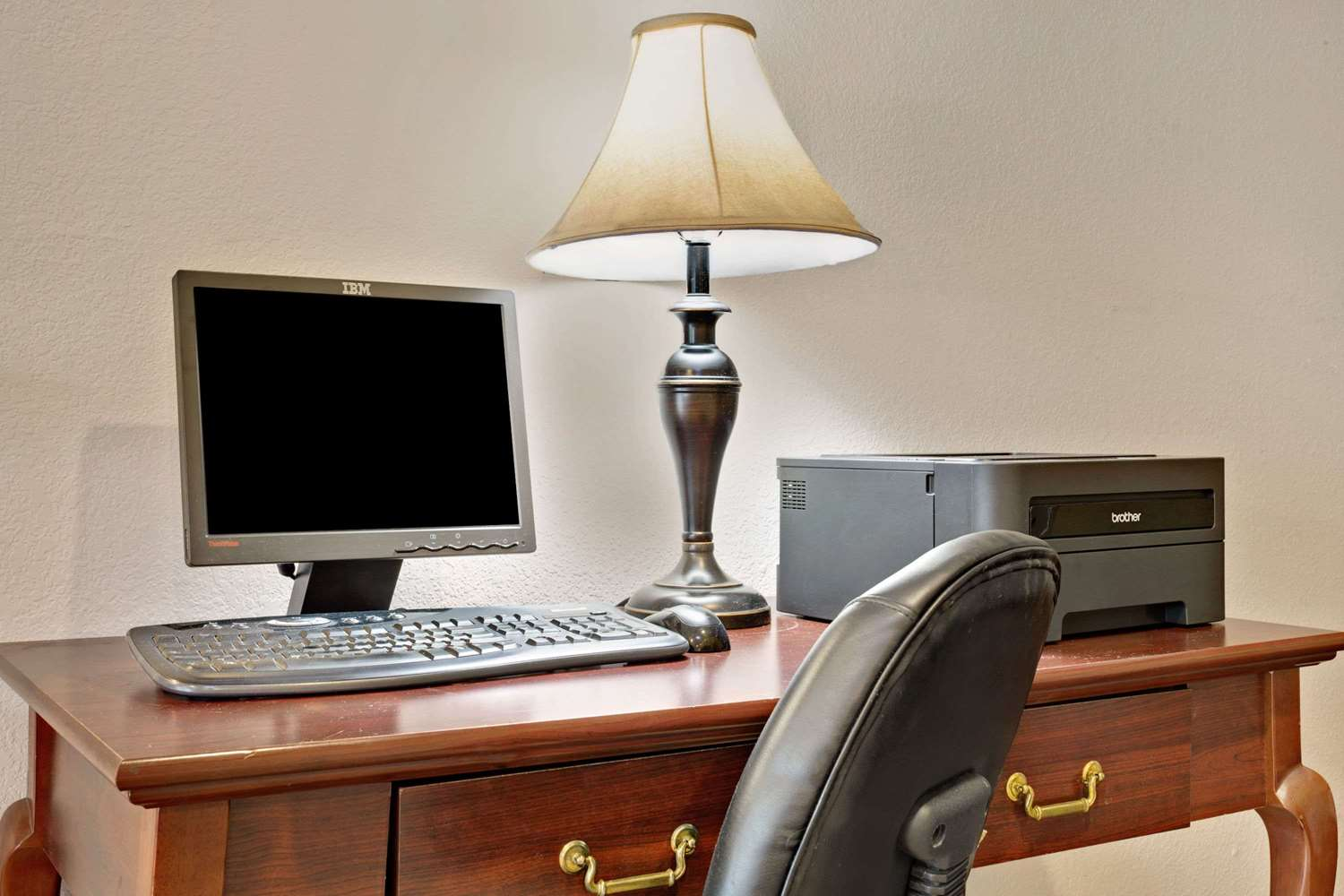 Conference Area - Days Inn Clearfield