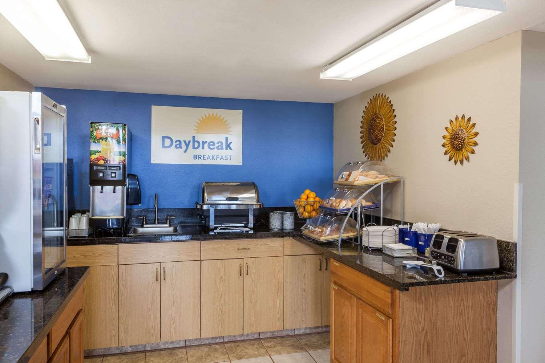 proam - Days Inn Yuma