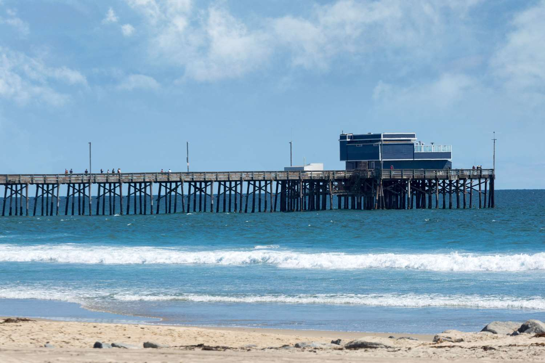 Other - Days Inn Newport Beach Costa Mesa