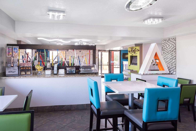 proam - Super 8 Hotel Prattville