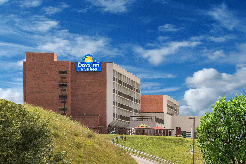 Cheap Hotels In Summersville Wv