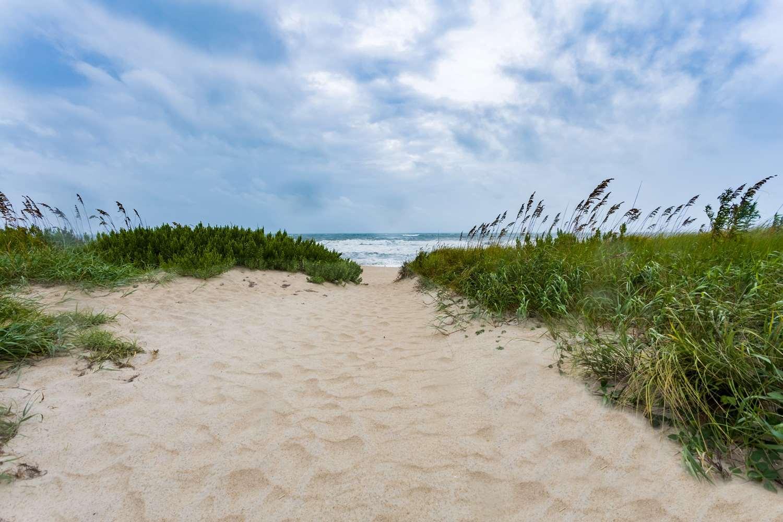 proam - Days Inn Oceanfront Wright Brothers Kill Devil Hills