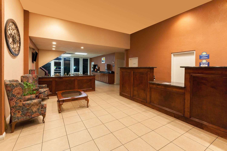 Days Inn Northwest Oklahoma City, OK - See Discounts