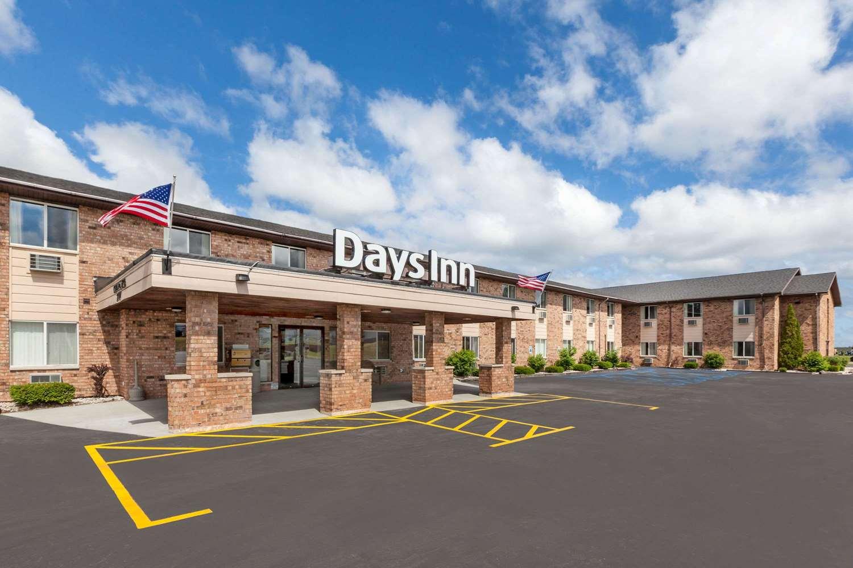 Days Inn by Wyndham, Manistee