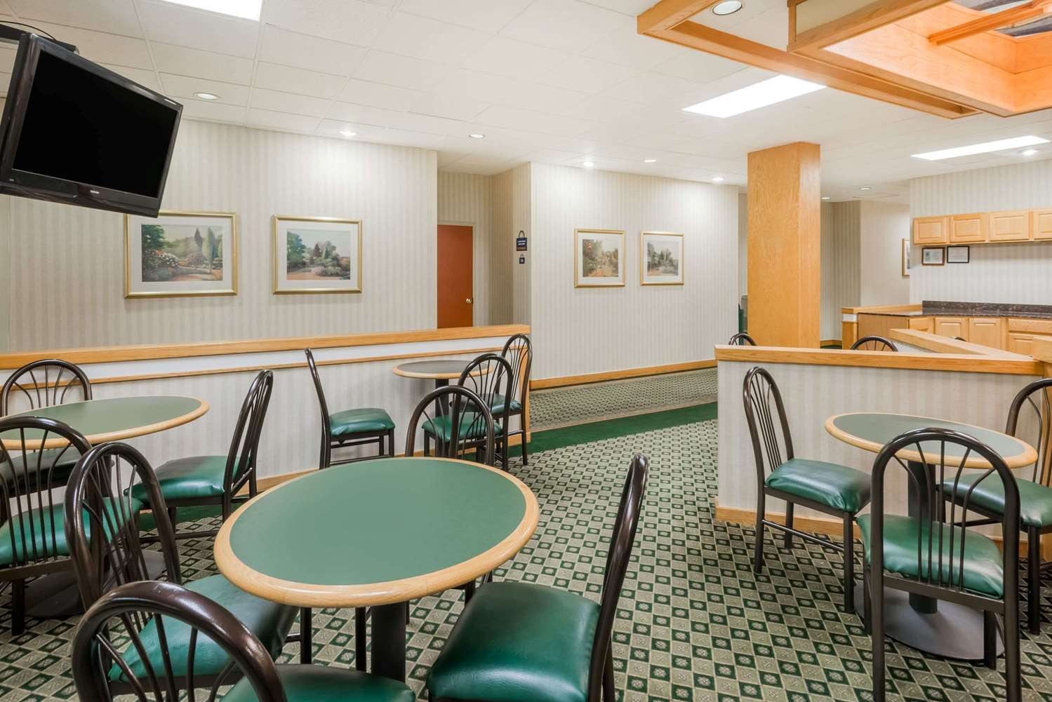 Days Inn Erie, PA - See Discounts