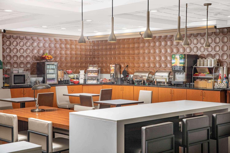 proam - Wingate by Wyndham Hotel Airport Greenville