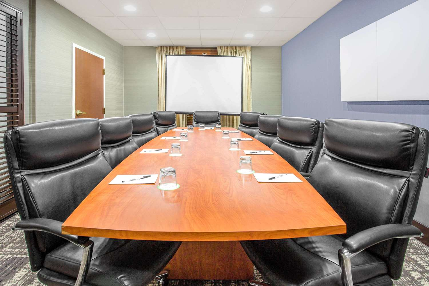 Meeting Facilities - Wingate by Wyndham Hotel Rock Hill